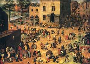 children-s-games-1560