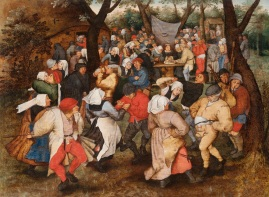 Wedding-Dance-Brueghel2