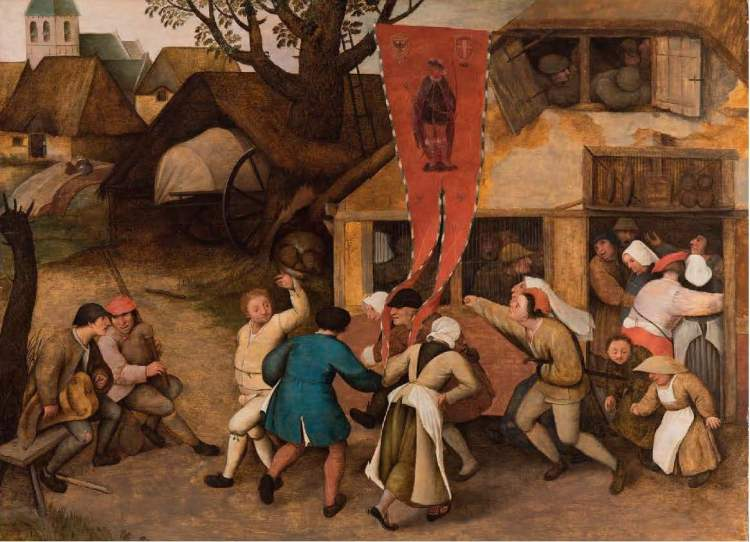 Bruegel Complete Picture.jpg
